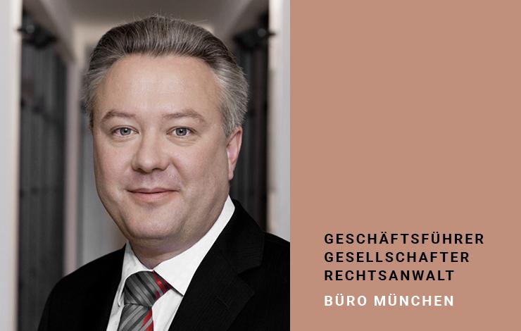 MEK | Dr. Tassilo Eichberger