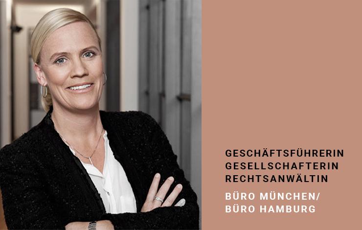 MEK   Ursula von Minchwitz