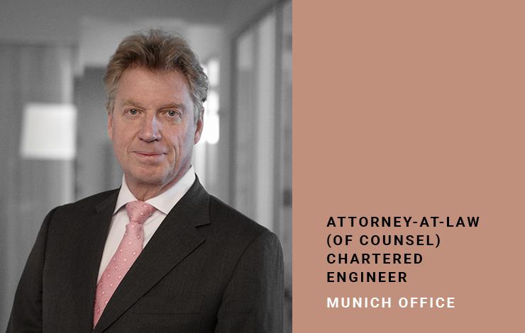 MEK | Rechtsanwälte