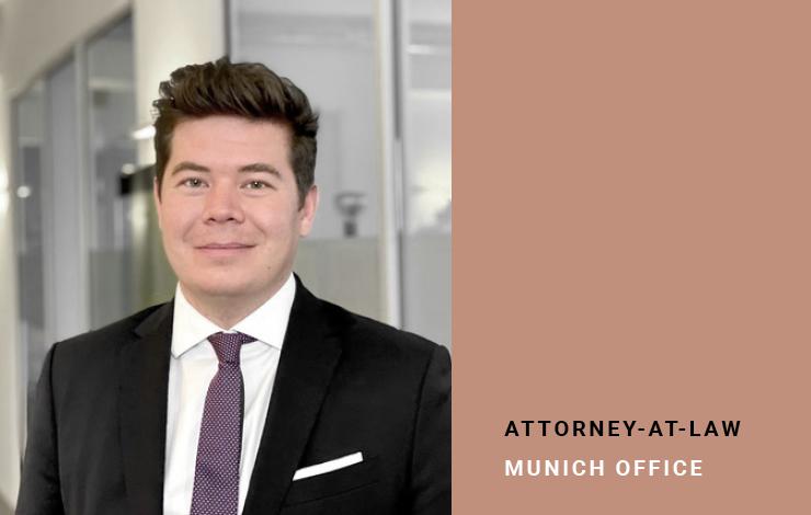 MEK | Philipp Schlemmer | München, Hamburg | Immobilien