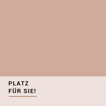 MEK Rechtsanwälte | München, Hamburg | Immobilien | Karriere